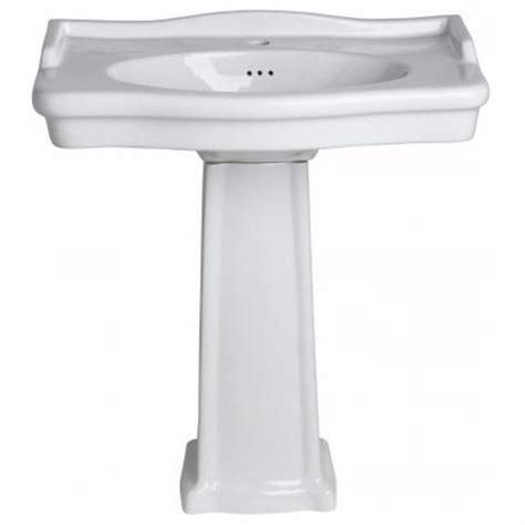 Waschbecken Mit S Ule keramik waschbecken neu und gebraucht kaufen bei dhd24