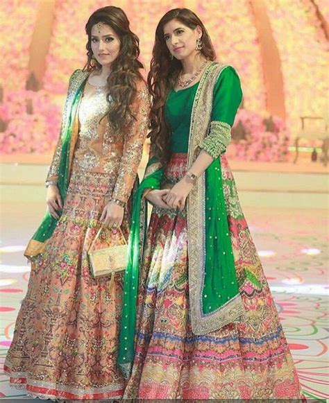 Botega Top Ori Hijabsister 488 best wedding guest dresses images on