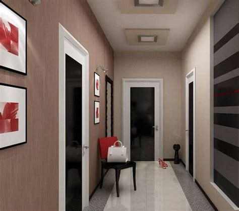 interior decorating ideas for entryways 3d interior design ideas for entryways hallway lighting