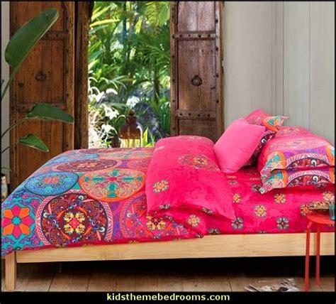 boho boutique bedding decorating theme bedrooms maries manor boho style decorating boho decor