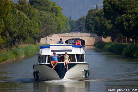 le boat france le boat canal du midi france may 2012 171 blog tourisme