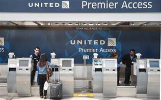 check in bag united what to know about united airlines baggage fees travel