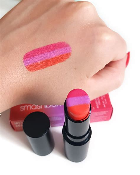 Ombre Lipstick Uk exciting