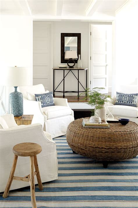 anguilla rattan coffee table 17 best ideas about rattan coffee table on