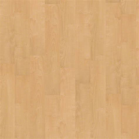 shaw floors urbanality 20 p vinyl flooring colors