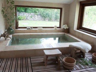 bathtub big tubs huge bathtub and love the on pinterest