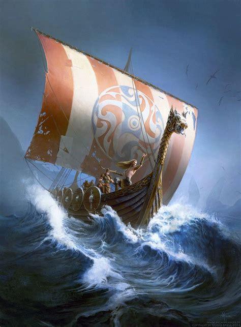 viking longboat tattoo 1000 ideas about viking ship tattoo on pinterest viking
