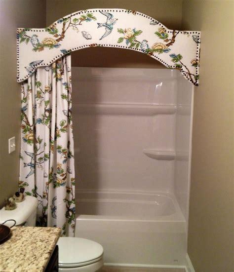 custom bathroom shower curtains 52 best custom shower curtain images on pinterest