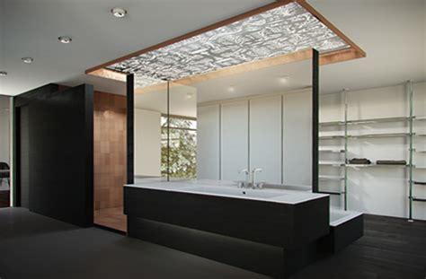 badezimmer 60 jahre umbau haus mit geschichte innenarchitektur punkt s