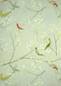 bird wallpaper for walls wallpaper maza bird wallpaper for walls