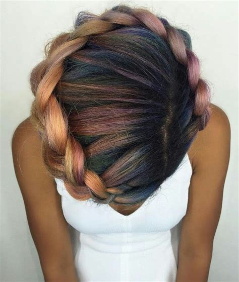 sharp and nice braid styles 286 best images about braided hairstyles on pinterest