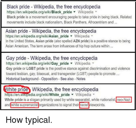 culture of ethiopia wikipedia the free encyclopedia 25 best memes about transgender and lgbt transgender
