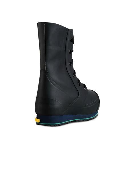 raf simons bunny boots boots adidas x raf simons bunny for official store