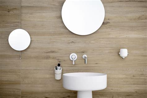bagno mattonelle mattonelle per bagno ceramica e gres porcellanato marazzi
