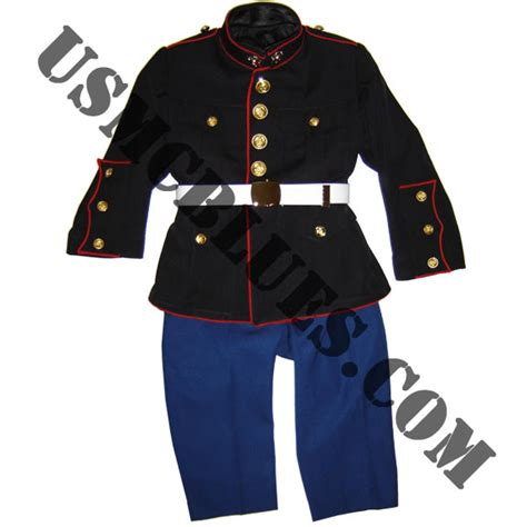 Marine Corps Baby Clothes » Home Design 2017