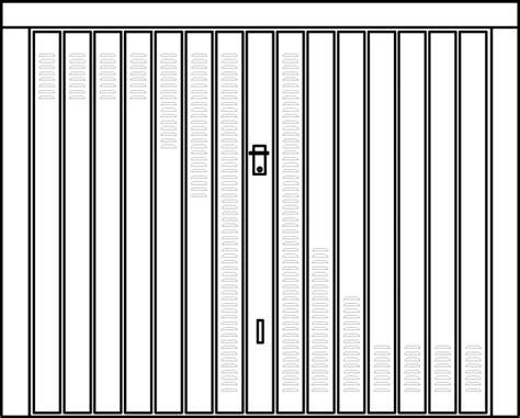 porte basculanti per box auto prezzi porte basculanti per garage e box auto