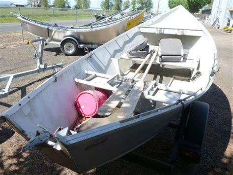 alumaweld drift boat seats alumaweld drift boat seats