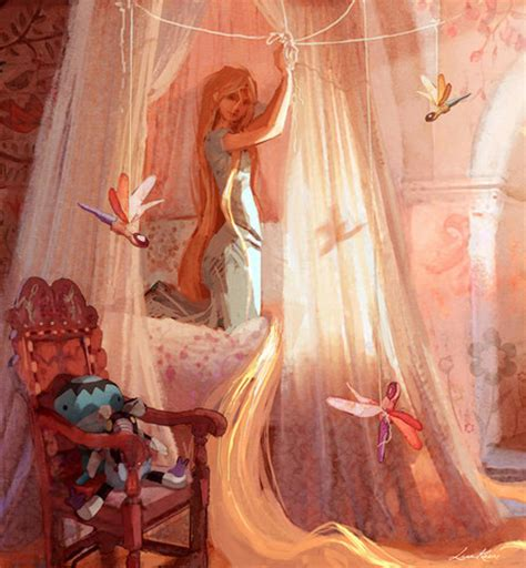 new princess fairytale concept the disney disney princess images tangled concept wallpaper and