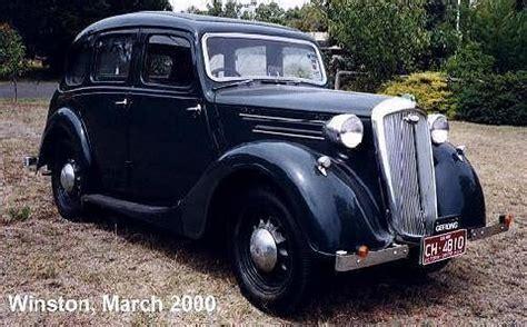 libro wolseley cars 1948 to wolseley