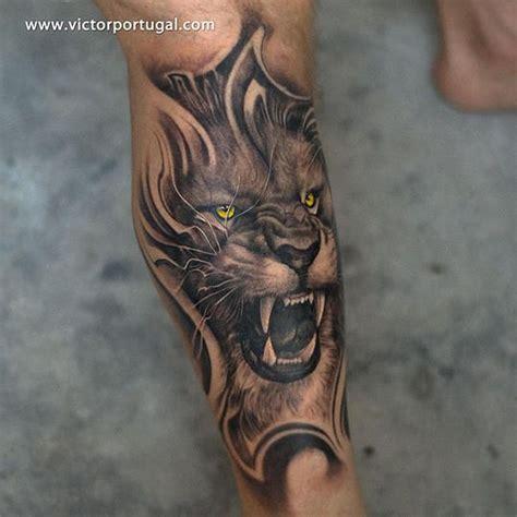 portuguese tattoos victor portugal tattoos mix 2