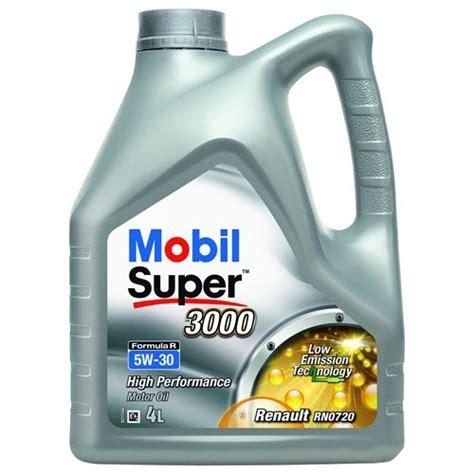 mobil sueper      lt renault benzinli dizel