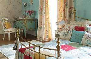country bedroom colors french country interior decorating in color panda s house