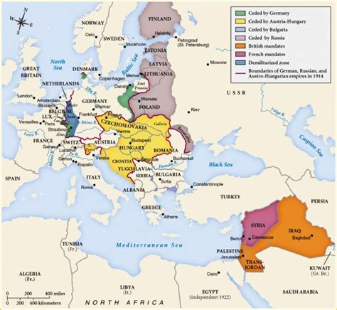 middle east map and europe quotes about middle east war 37 quotes