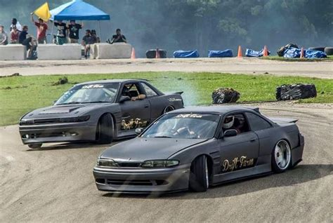 japanese drift cars drift cars affordable used cars from