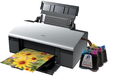 best ink saving printers ciss ink system for inkjet printers and ciss cartridge