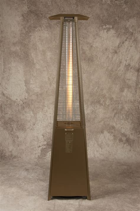 Patio Heaters R Us Patio Heaters R Us Patio Heaters R Us 28 Images Products