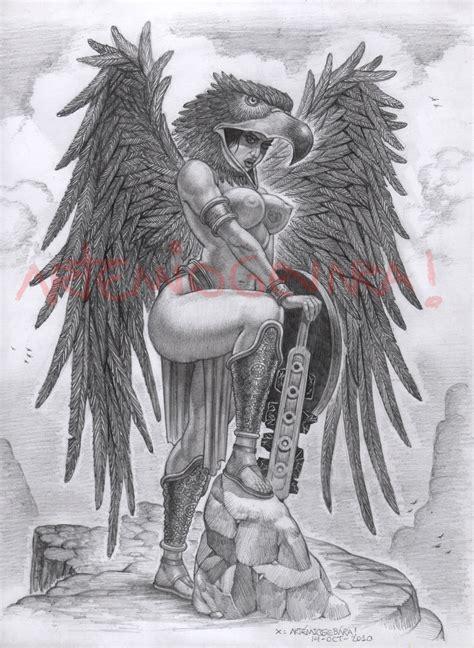 imagenes aztecas guerreros imagenes de guerreros tattoo design bild