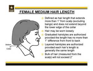 army hair regulations 670 1 pin by wilco life on military hair pinterest