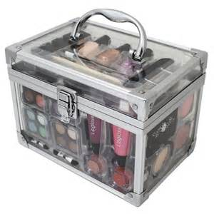 Makeup Vanity Box Price In Pakistan 43 Vanity Cosmetic Set Gift Makeup Make