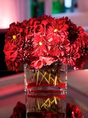 traditional engagement party ideas bridalguide