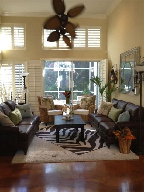 west indies interior decorating style 362 best british colonial decor images on pinterest