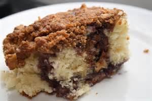 kuchen und kaffee coffee coffee cake recipe dishmaps