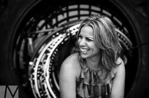 Kia Oxendale Flagstaff Elizabeth Beth Motsenbocker Obituaries