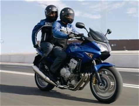 Motorradfahren Zu Zweit Mit L by Grunds 228 Tzliches Motorrad Kategorien Der Universelle