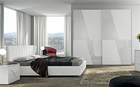 arredamento camere da letto 20 idee per arredare una da letto e grigia
