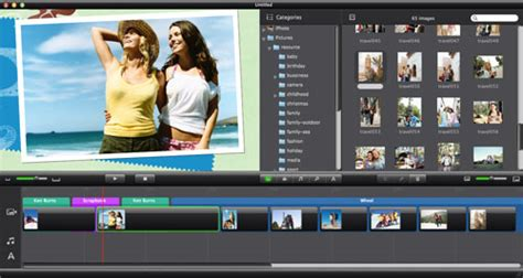 easy video editing software free download full version for windows 7 get the best video maker for mac ephnic tutorials