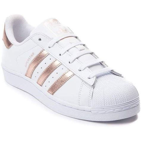 addias shoes 25 best ideas about adidas shoes on addias
