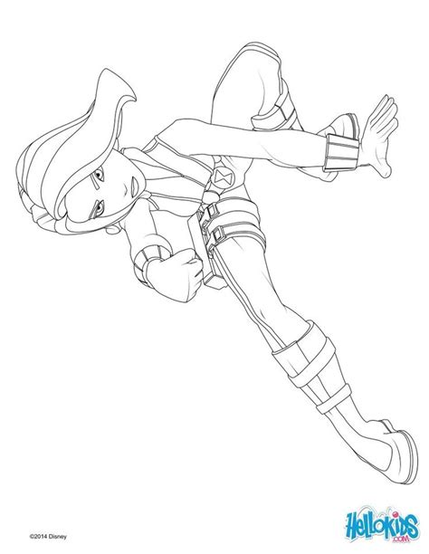Coloring Pages Black Widow by 17 Best Images About Quot Coloring Books Quot On