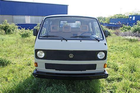 butzi porsche ferdinand quot butzi quot porsche s volkswagen t3 up for sale