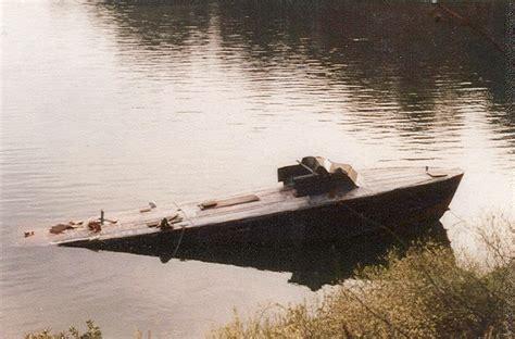 pt boat engine layout oregon is home of world s only world war ii era pt boat