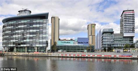 patten university us news chris patten quits as bbc trust chairman after major heart