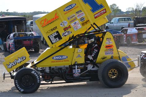 finish line motors tulsa burch motorsports rallies for runner up finish at