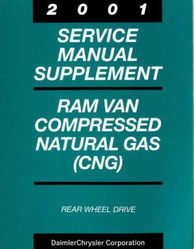 auto repair manual online 2002 dodge ram van 3500 parental controls owners manual for a 2001 dodge ram van 2500 1991 dodge ram van owners manual 2001 dodge ram