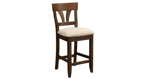 bar stool furniture stores circle furniture chase counter stool counter stools
