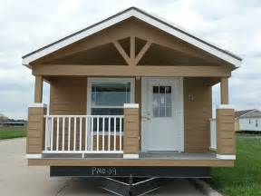 Portable Mother In Law Suite park models park model trailers park homes for sale