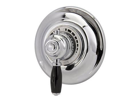 rubinetti per doccia miscelatore per doccia isomix by rubinetterie stella